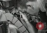Image of Lieutenant Malcolm S Carpenter Ohio United States USA, 1959, second 30 stock footage video 65675023409