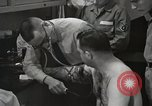 Image of Astronaut Harold W Christian Ohio United States USA, 1959, second 8 stock footage video 65675023414