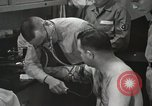 Image of Astronaut Harold W Christian Ohio United States USA, 1959, second 9 stock footage video 65675023414