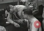 Image of Astronaut Harold W Christian Ohio United States USA, 1959, second 10 stock footage video 65675023414