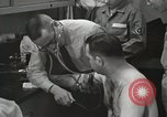 Image of Astronaut Harold W Christian Ohio United States USA, 1959, second 11 stock footage video 65675023414