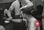 Image of Astronaut Harold W Christian Ohio United States USA, 1959, second 14 stock footage video 65675023414