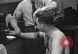 Image of Astronaut Harold W Christian Ohio United States USA, 1959, second 20 stock footage video 65675023414