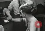 Image of Astronaut Harold W Christian Ohio United States USA, 1959, second 21 stock footage video 65675023414