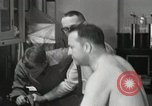 Image of Astronaut Harold W Christian Ohio United States USA, 1959, second 45 stock footage video 65675023414