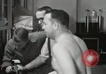 Image of Astronaut Harold W Christian Ohio United States USA, 1959, second 48 stock footage video 65675023414