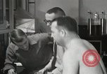 Image of Astronaut Harold W Christian Ohio United States USA, 1959, second 50 stock footage video 65675023414