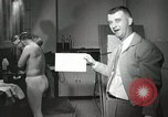 Image of Harold W Christian Ohio United States USA, 1959, second 3 stock footage video 65675023416