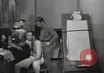 Image of Harold W Christian Ohio United States USA, 1959, second 10 stock footage video 65675023416