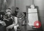Image of Harold W Christian Ohio United States USA, 1959, second 18 stock footage video 65675023416