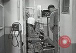 Image of Astronaut Tom Bogan Ohio United States USA, 1959, second 34 stock footage video 65675023423