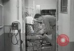 Image of Astronaut Tom Bogan Ohio United States USA, 1959, second 37 stock footage video 65675023423