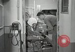 Image of Astronaut Tom Bogan Ohio United States USA, 1959, second 39 stock footage video 65675023423