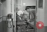 Image of Astronaut Tom Bogan Ohio United States USA, 1959, second 40 stock footage video 65675023423