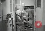 Image of Astronaut Tom Bogan Ohio United States USA, 1959, second 41 stock footage video 65675023423