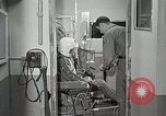Image of Astronaut Tom Bogan Ohio United States USA, 1959, second 57 stock footage video 65675023423