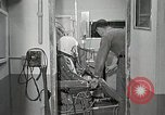 Image of Astronaut Tom Bogan Ohio United States USA, 1959, second 60 stock footage video 65675023423