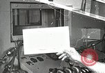 Image of Astronaut Bob Solliday Ohio United States USA, 1959, second 1 stock footage video 65675023435