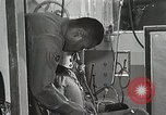 Image of Astronaut Bob Solliday Ohio United States USA, 1959, second 7 stock footage video 65675023435