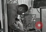 Image of Astronaut Bob Solliday Ohio United States USA, 1959, second 8 stock footage video 65675023435
