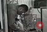 Image of Astronaut Bob Solliday Ohio United States USA, 1959, second 9 stock footage video 65675023435