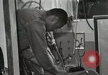 Image of Astronaut Bob Solliday Ohio United States USA, 1959, second 14 stock footage video 65675023435