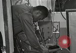 Image of Astronaut Bob Solliday Ohio United States USA, 1959, second 19 stock footage video 65675023435