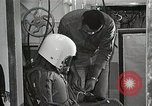 Image of Astronaut Bob Solliday Ohio United States USA, 1959, second 28 stock footage video 65675023435