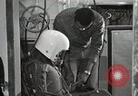 Image of Astronaut Bob Solliday Ohio United States USA, 1959, second 31 stock footage video 65675023435