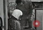 Image of Astronaut Bob Solliday Ohio United States USA, 1959, second 35 stock footage video 65675023435