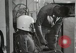 Image of Astronaut Bob Solliday Ohio United States USA, 1959, second 37 stock footage video 65675023435