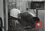 Image of Astronaut Bob Solliday Ohio United States USA, 1959, second 38 stock footage video 65675023435