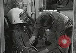Image of Astronaut Frank D Frazier Ohio United States USA, 1959, second 23 stock footage video 65675023436