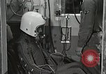 Image of Astronaut Frank D Frazier Ohio United States USA, 1959, second 28 stock footage video 65675023436