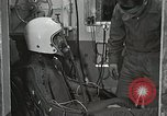 Image of Astronaut Frank D Frazier Ohio United States USA, 1959, second 32 stock footage video 65675023436