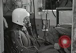 Image of Astronaut Frank D Frazier Ohio United States USA, 1959, second 37 stock footage video 65675023436