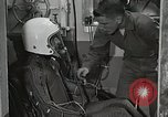 Image of Astronaut Frank D Frazier Ohio United States USA, 1959, second 39 stock footage video 65675023436