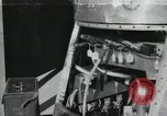 Image of German V 2 Rocket New Mexico United States USA, 1946, second 1 stock footage video 65675023445