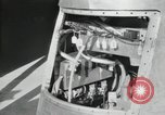 Image of German V 2 Rocket New Mexico United States USA, 1946, second 42 stock footage video 65675023445