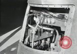 Image of German V 2 Rocket New Mexico United States USA, 1946, second 44 stock footage video 65675023445