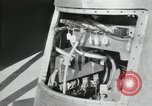 Image of German V 2 Rocket New Mexico United States USA, 1946, second 47 stock footage video 65675023445
