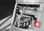 Image of German V 2 Rocket New Mexico United States USA, 1946, second 50 stock footage video 65675023445