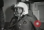 Image of Astronaut Bob Solliday Ohio United States USA, 1959, second 19 stock footage video 65675023449