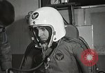 Image of Astronaut Bob Solliday Ohio United States USA, 1959, second 23 stock footage video 65675023449