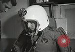 Image of Astronaut Bob Solliday Ohio United States USA, 1959, second 28 stock footage video 65675023449