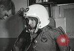 Image of Astronaut Bob Solliday Ohio United States USA, 1959, second 29 stock footage video 65675023449
