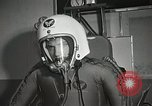 Image of Astronaut Bob Solliday Ohio United States USA, 1959, second 37 stock footage video 65675023449