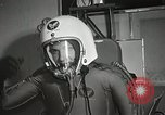 Image of Astronaut Bob Solliday Ohio United States USA, 1959, second 45 stock footage video 65675023449