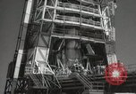Image of Atlas Missile 6 B Cape Canaveral Florida USA, 1958, second 9 stock footage video 65675023457