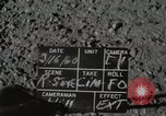 Image of Redstone Missile being fueled from trucks New Mexico United States USA, 1960, second 3 stock footage video 65675023466